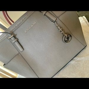 Michael Kors handbag! Great condition.